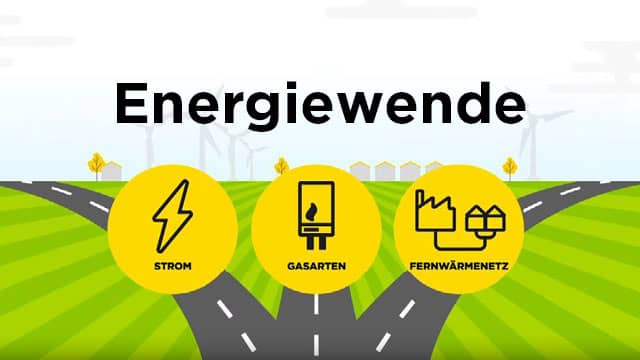 Energiewende mit Remeha