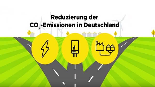 CO2-Reduzierung mit Remeha