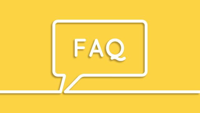 FAQ zur Förderung bei Remeha