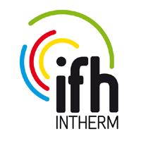 IFH Messe Nürnberg