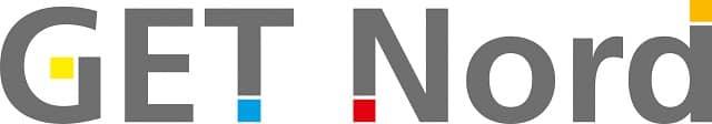 Logo Get Nord Hamburg