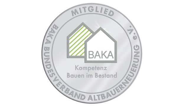 Logo - Remeha unterstützt Bildungsoffensive 2050 des BAKA