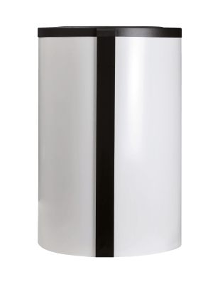 Frischwasserspeicher FS 230