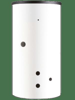 FSK 625-1000