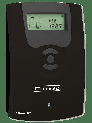 RemaSol B2